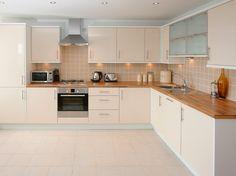 cocinas integrales,carpinteria residencial,corian,puertas de madera,barniz,entableradas,cubiertas de marmol,remodelaciones de cocinas