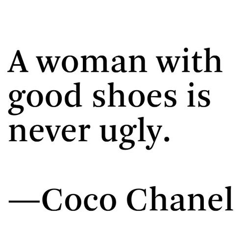 Ugly Women Quotes: 54 Best Shoe Lover Quotes Images On Pinterest