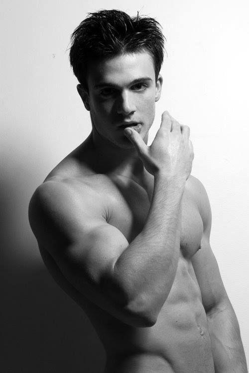Philip Fusco Gay 22