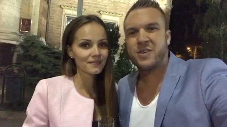 Megszólalt Kasza Tibi barátnője a tévés lánykérés után - https://www.hirmagazin.eu/megszolalt-kasza-tibi-baratnoje-a-teves-lanykeres-utan