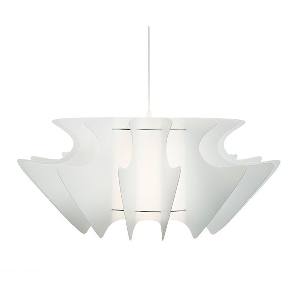 BONA Lamp - Norla Design  BONA is a classic majesty. Sophisticated lady in our collection whose beauty does not fade with age.