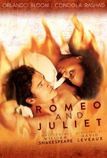 Orlando Bloom and Condola Rashad take on the title characters in a modern adaptation of the timeless classic, Romeo and Juliet. This Broadway stage production is being broadcast in movie theaters.