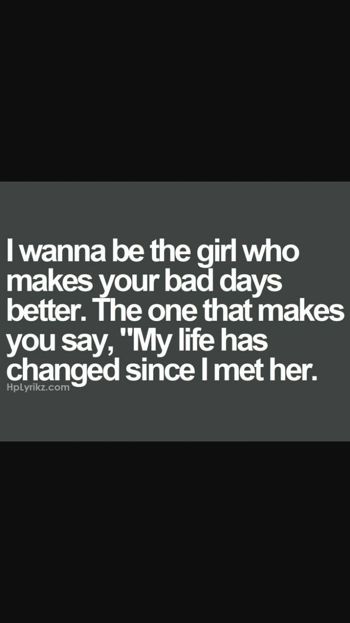 Search Love Quotes 35 Best Quotes That I Love Images On Pinterest  Words Thoughts