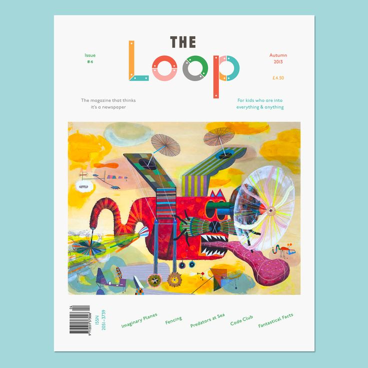 theloop-news.comThe Loop