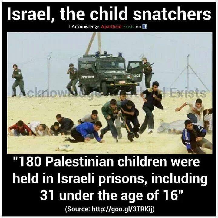 #Israel #freepalastine
