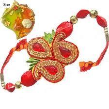 Buy Rakhi Online India   Online Rakhi Delivery in India   Rakhi Online Shopping