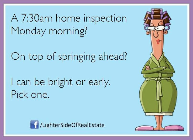 Daylight Savings Time Funny Quotes: 124 Best Daylight Savings Time Images On Pinterest