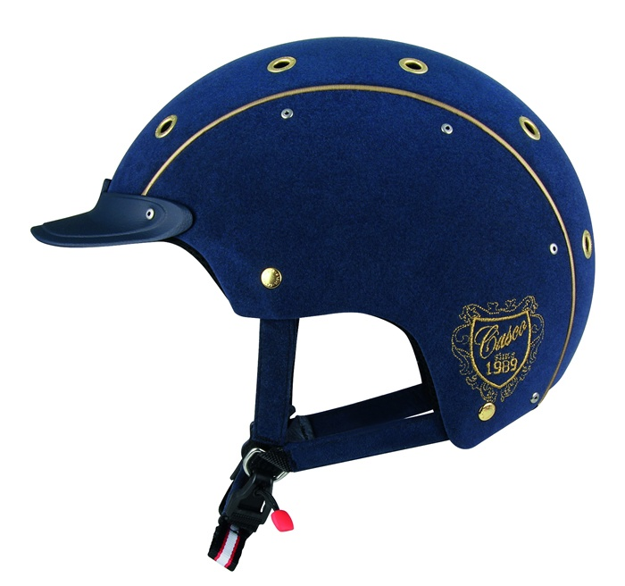 19 Best Images About Equestrian Casque On Pinterest
