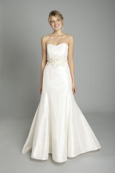 Chloe,Coren Moore  bridal gown ,  Wedding dress #wedding