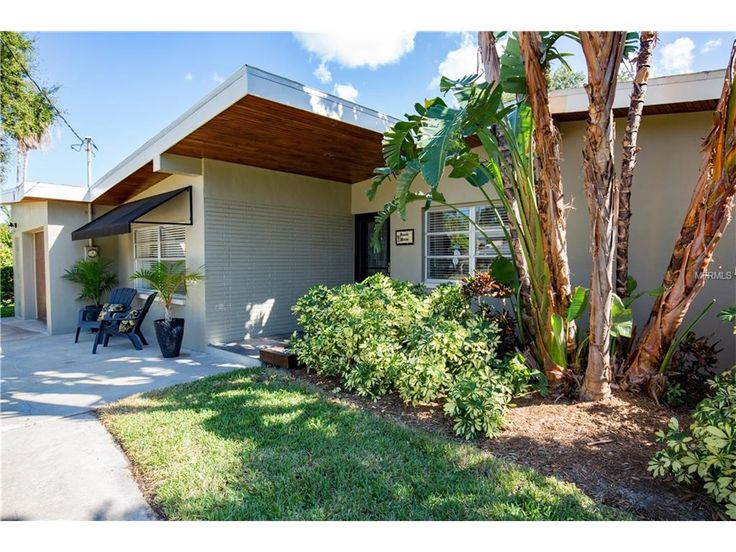$5,000 BUYER CREDIT AT CLOSING TOWARDS CLOSING COSTS, with approved contract and closing by 02.28.17 -- INTRACOASTAL WATERFRONT HOME located in the heart of INDIAN ROCKS BEACH (IRB). Your opportunity to live the true Florida lifestyle. GORGEOUS, UPDATED, MOVE-IN READY, LOW MAINTENANCE, MID-CENTURY MODERN home. Lots of NATURAL LIGHT, an OPEN LAYOUT and a 3 BEDROOM SPLIT floor plan. WATER LOVERS, an evening cruise is as easy as 1,2,3! Launch your boat from the 10,000 lb LIFT, or kayak from your...