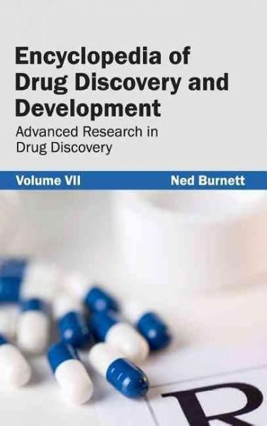 Encyclopedia of Drug Discovery and Development: Advanced Research in Drug Discovery
