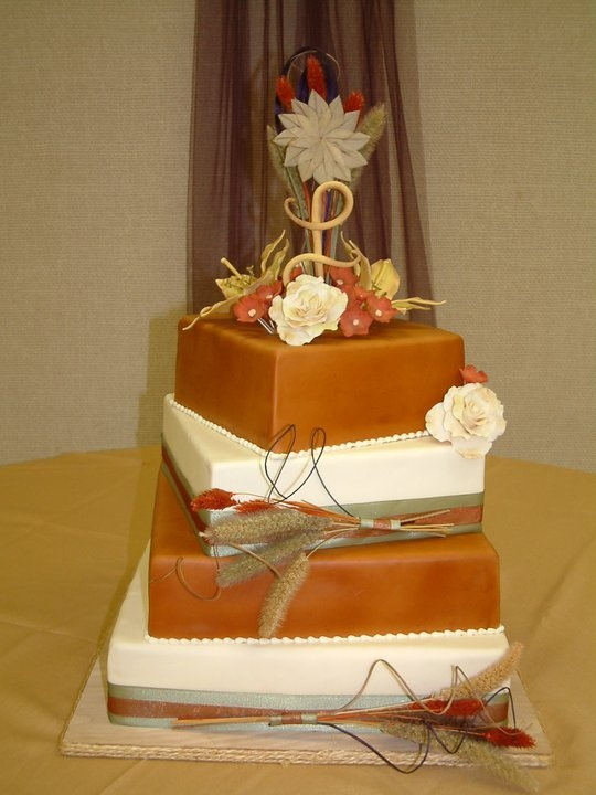 32 Best Wicked Wedding Cakes Images On Pinterest Cake Wedding - Wicked Wedding Cakes