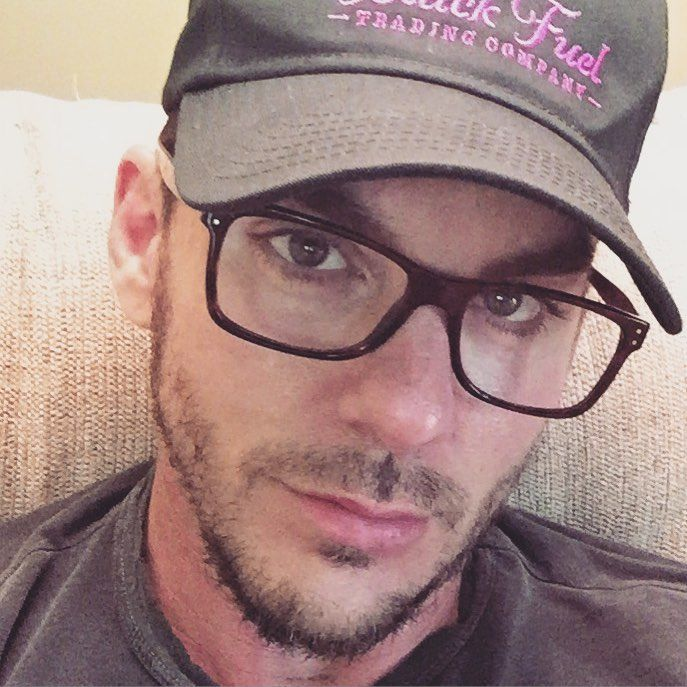Shannon Leto looking stunning as always