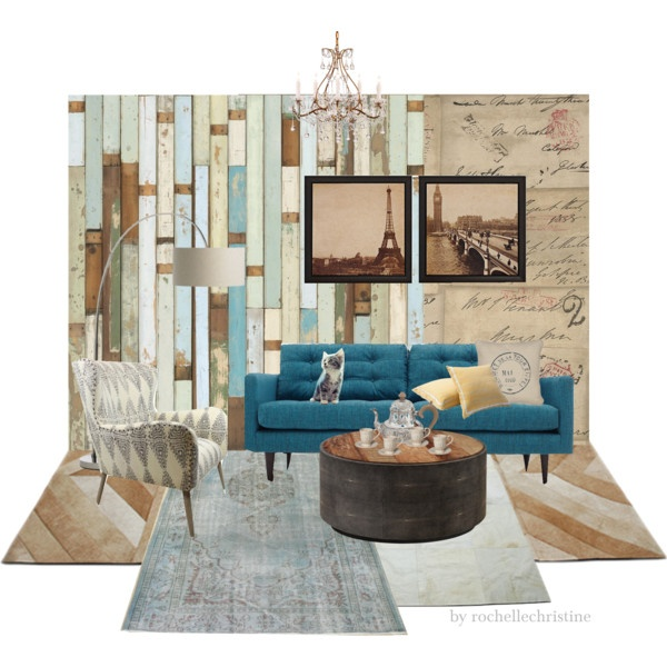 Best 25 Turquoise Couch Ideas On Pinterest: 23 Best Teal Sofa Images On Pinterest
