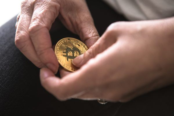 Bitcoin & Near Technology Review Guest Post by Jeremy