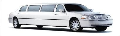 LAX Car Service or (LAX Car Biz) offers a lot of benefits for visitors and cheap limo service to lax. We also provide convenience to their customers, unlike other services, such as Los Angeles, which are often overcrowded, and in some cases, take their clients to the specified destination.