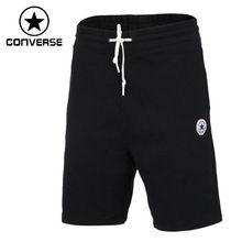 Original New Arrival 2017 Converse Men's Shorts Sportswear