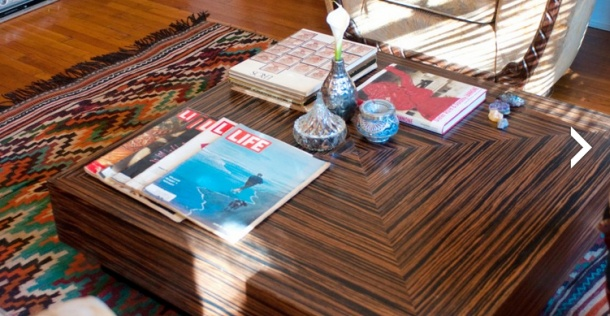 Feng shui: Zo richt je jouw huis perfect in