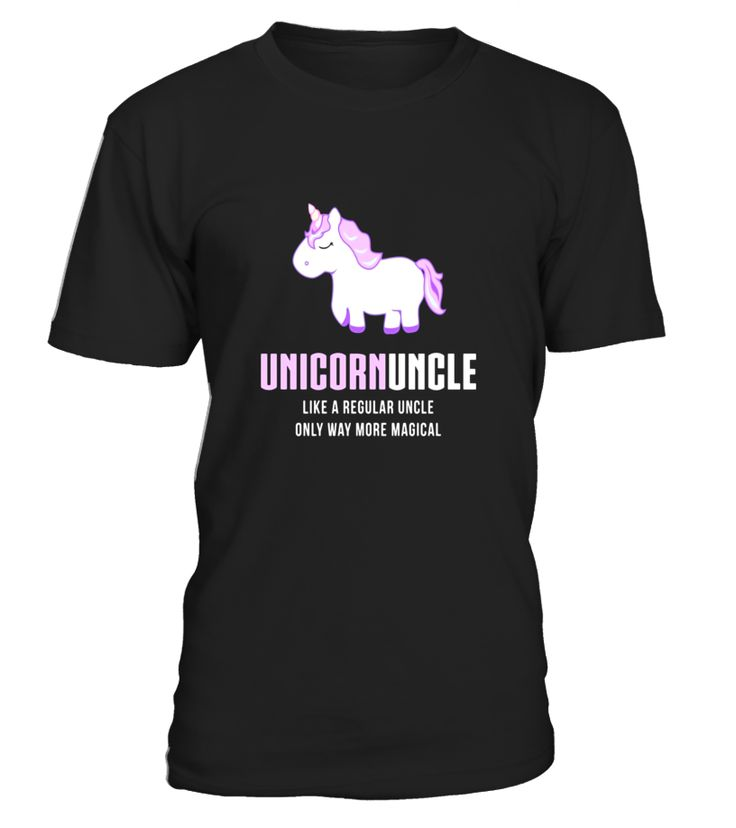 Mens Unicorn Uncle Shirt, Funny Cute Magical Gift  BankTeller#tshirt#tee#gift#holiday#art#design#designer#tshirtformen#tshirtforwomen#besttshirt#funnytshirt#age#name#october#november#december#happy#grandparent#blackFriday#family#thanksgiving#birthday#image#photo#ideas#sweetshirt#bestfriend#nurse#winter#america#american#lovely#unisex#sexy#veteran#cooldesign#mug#mugs#awesome#holiday#season#cuteshirt