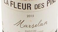 Denne sørfranske rødvinen smaker helt supert til grillmaten samtidig som den skiller seg godt ut blant polets billigste viner.