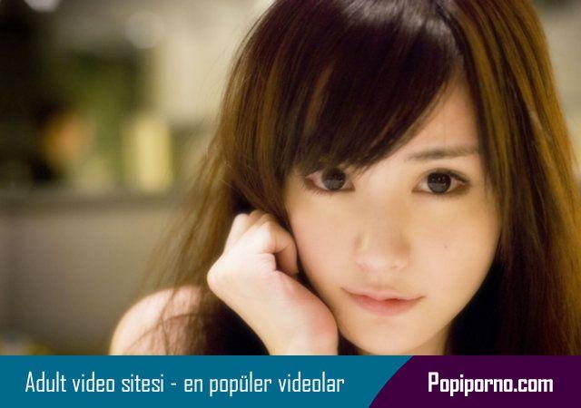 80 Best Turk Porno Images On Pinterest  Girl Wallpaper -6456