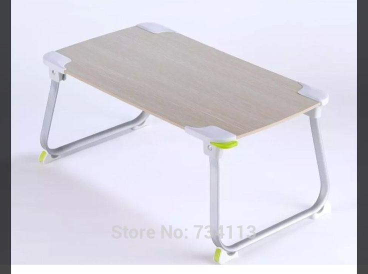 25 Best Ideas About Laptop Desk For Bed On Pinterest Laptop Table For Bed Laptop Bed Desk