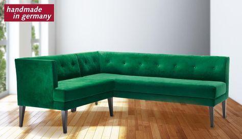 esstischsofas modern sensa esstischsofas wohnen in. Black Bedroom Furniture Sets. Home Design Ideas