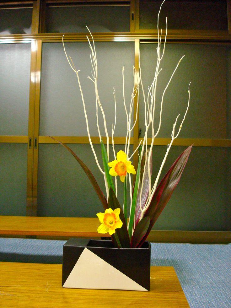Best mitsumata images on pinterest floral