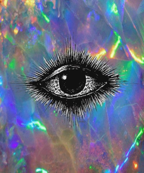 trippy dope psychedelic Psychedelic art sea punk psy