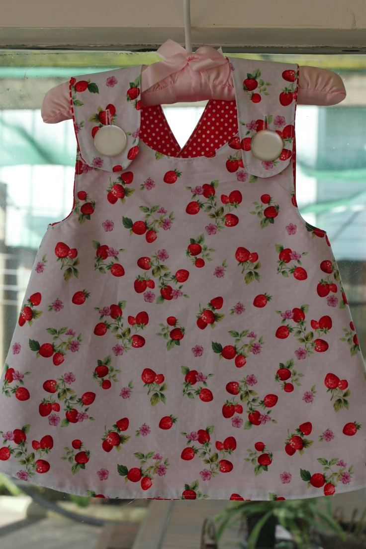 548 best dress tutors images on pinterest sewing patterns dress sew delicious free patterns round up the pattern size is these look so cute and easy to sew jeuxipadfo Images