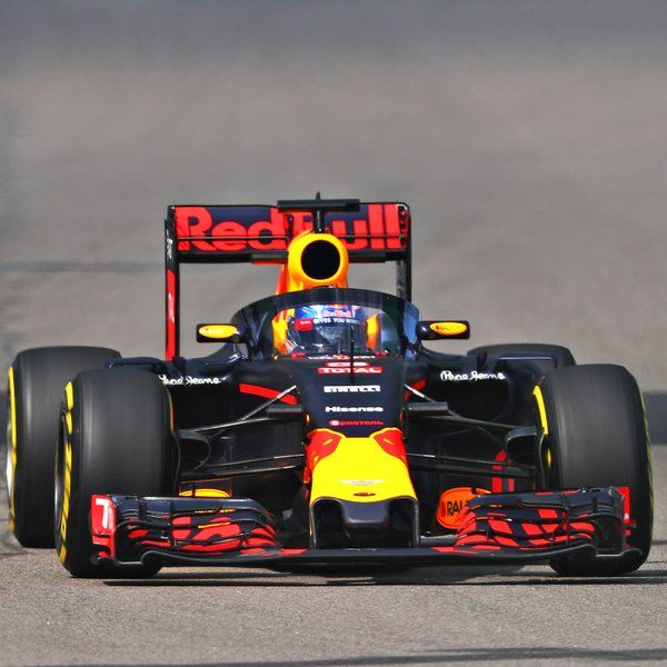 Red Bull Racing(@redbullracing) 님 | 트위터