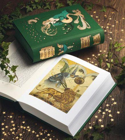 green fairytales: Books, Fairies, Fairy Tales, Fairytale