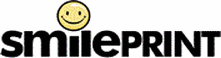 Cartões-de-visita @ SmilePRINT. http://www.smileprint.pt/cartoes_de_visita/start