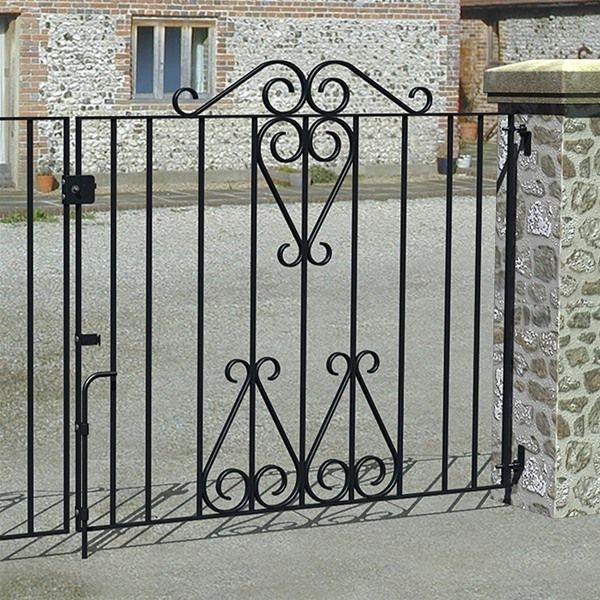 43 Best Fencing Accessories Images On Pinterest