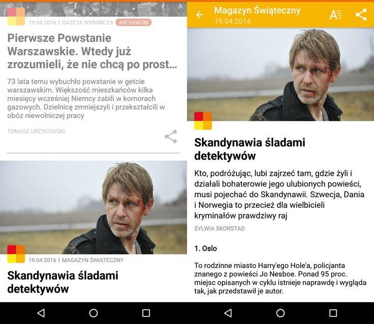 Wpis pierwotnie ukazał się naAntyApps.pl.