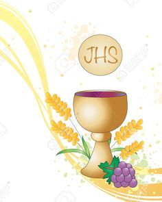 36223586-Symbolic-illustration-for-the-first-communion--Stock-Illustration-chalice.jpg (1832×2290)