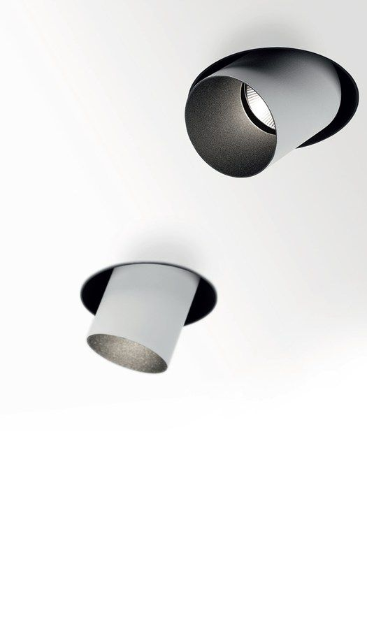Delta Light® at Euroluce 2015
