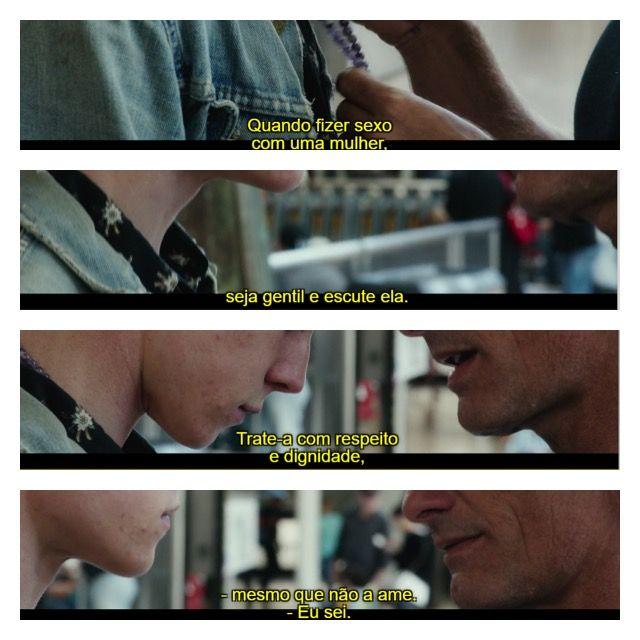 Capitão Fantástico #sex #love #lovehacking