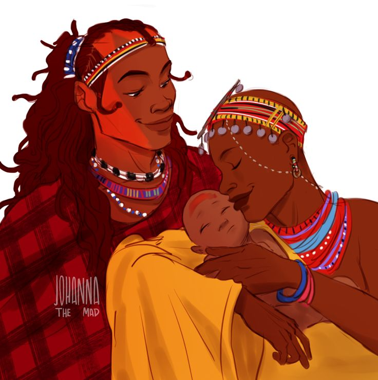 53 best images about lion king on pinterest