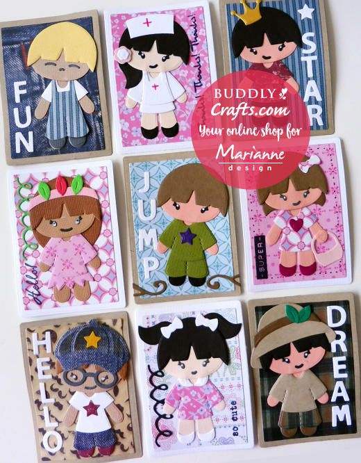 https://buddlycrafts.com/blog/185/kims-buddies-cutting-dies/