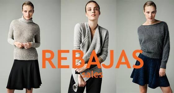 #Rebajas!! Compra en @TRUCCO_ tus regalos con los mejores descuentos y empieza el año con los looks más estilosos!!!  Zielo Shopping Pozuelo