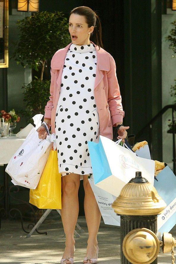 Le bon plan du jour : faites votre shopping à Beaugrenelle et rentrez en Opel Adam !