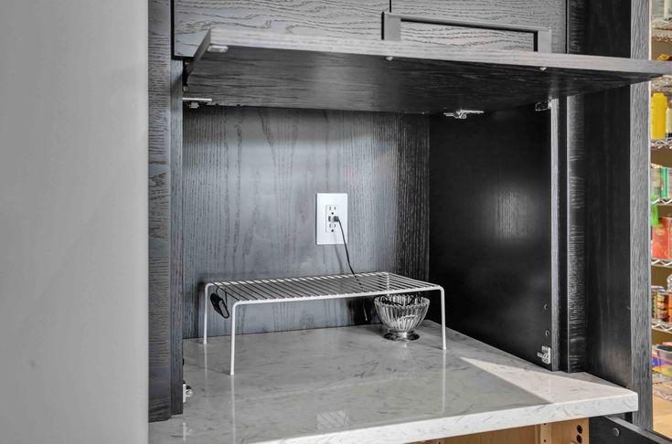 Designinspo Designinspiration Instadesign Cabinetshop Cabinet Cabinetmaking Cabinetmakers Cabinetmaker Cabinets Cabinetdesign Shakercabinet In 2020