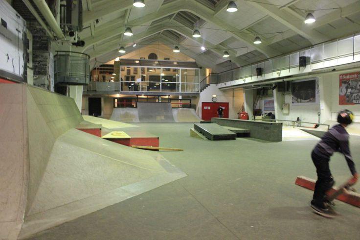 copenhagen-skatepark-kobenhavn-overview-1000x666.jpg (1000×666)