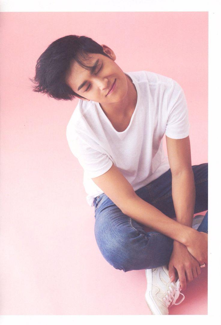 #Seventeen #세븐틴 #Mingyu