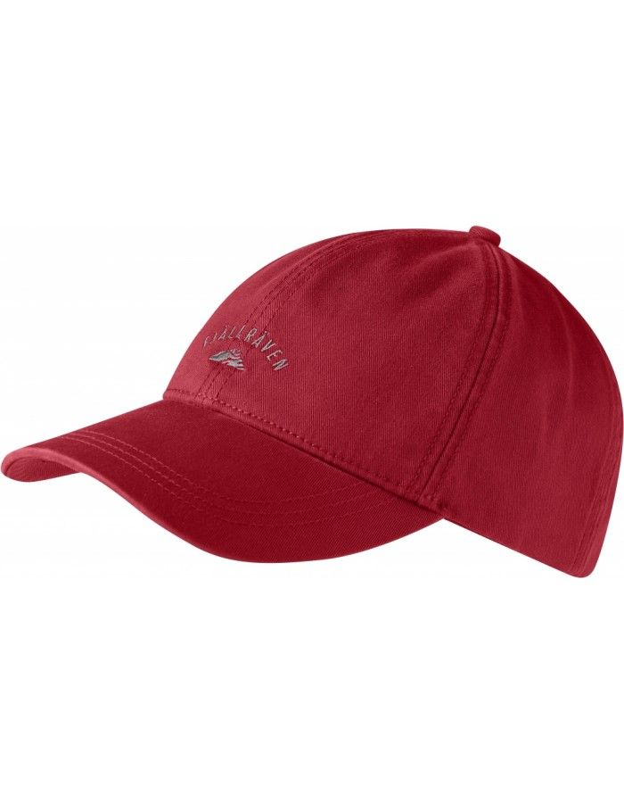 Fjellreven Övik Classic Cap