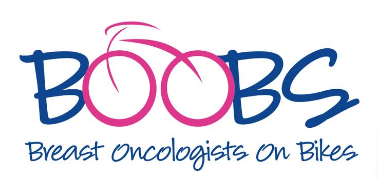 BOOBS logo for Breast Surgeons