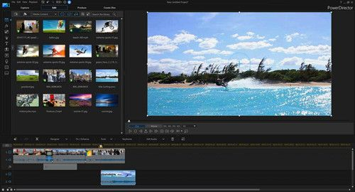 5 Best Filmora Alternatives For Windows And Mac Https Www Joyoshare Com Video Editing Software Version Regrow Lost Hair