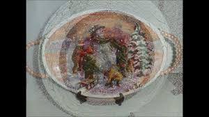 Αποτέλεσμα εικόνας για ντεκουπαζ σε γυαλινο πιατο