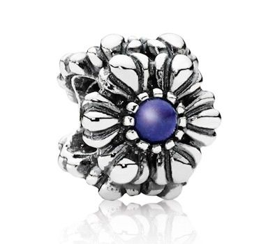 42 best Pandora charms images on Pinterest Pandora charms Pandora